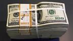 1,25 Milliarden Dollar umfasste der Bankenvergleich.