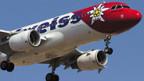 Kuoni verkauft Edelweiss Air an Swiss.