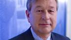 marcel Ospel bleibt ein weiteres Jahr UBS-Präsident.