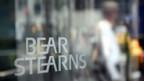 Die US-Investmentbank Bear Stearns entging nur knapp der Pleite.