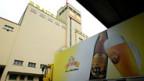 Heineken will die Traditionsbrauerei Eichhof kaufen.