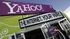Microsoft scheitert mit Übernahmeplänen für Yahoo.