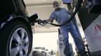 Spekulanten treiben Preise für Benzin und Diesel hoch.
