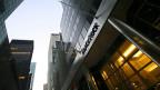 Blackrock übernimmt Ramsch-Hypotheken von UBS.
