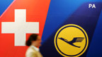 Die Swiss gehört seit dem 1. Juli 2007 vollständig zum Lufthansa-Konzern.