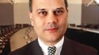 Luqman Arnold kritisiert die UBS.