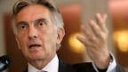 Marco Solari soll zwischen SBB und Streikenden als Vermittler wirken.