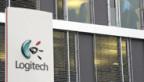 Logitech-Hauptsitz in Morges: Der Computerzubehör-Hersteller will weltweit Hunderte Stellen streichen.