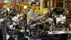 Frankreich will der eigenen Autobranche unter die Arme greifen.