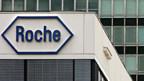 Der Pharmakonzern Roche baut in Kaiseraugst eine neue Produktionsanlage für 35 Millionen Franken.