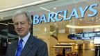 Barclays Präsident Marcus Agius