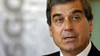 Rudolf Wehrli wird neuer Economiesuisse-Präsident