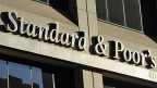 Standard and Poors im Fokus der US-Justiz.