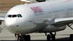 Swiss erweist sich als Schnäppchen für die Lufthansa.