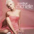 CD-Cover zu «Goodbye».