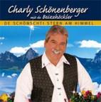 «De schönschti Stern am Himmel» von Charly Schönenberger.