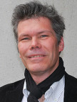 Peter Studer