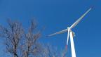 Für das «Windkraftmoratorium» braucht es 3000 Unterschriften.