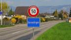 Wer ist für die Boden-Verschmutzung im Derendinger Elsässli verantwortlich? Darum streiten Gemeinde und Kanton.