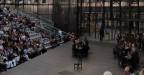 Beim Publikum ein Erfolg - bei den Lieferanten eher weniger: Die Oper Schenkenberg hat Zahlungsprobleme.