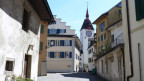 Altstadt von Bremgarten