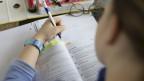 Aufgrund steigender Schülerzahlen braucht es in Zofingen mehr Schulraum.