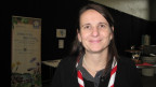Barbara Blan (Fiffan, Präsidentin der Pfadibewegung Schweiz