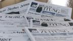 Das Aargauer Medienunternehmen AZ-Medien hat ein schlechtes Jahr 2017 hinter sich mit Verlust und Umsatzrückgang.
