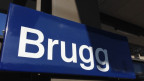 Brugg rechnet 2020 mit Defizit