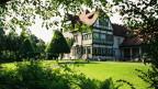 Tabubruch: Museum Villa Langmatt verkauft maximal drei Bilder um die Sanierung zu finanzieren.