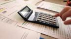 Streit um Steuerabzüge im Aargau