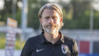 Der FC Aarau hat das erste Mal unter dem neuen Trainer gewonnen.
