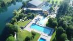 Das Sportzentrum Zuchwil hat genug. Wegen Corona-Fällen sind Lager nun nicht mehr möglich.