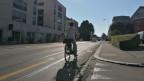 Hauptstrasse zwischen Aarau, Buchs und Suhr soll umgestaltet werden