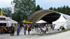 Bad Bonn Kilbi 2010