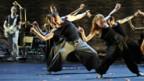 Kummerbuben und Bern:Ballet