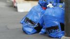 Die Stadt Bern zahlt unrechtmässig erhobene Abfallgebühren zurück.