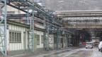 Die Lonza will den Standort Visp mit weiteren Investitionen stärken.
