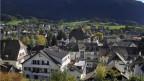 Der Berner Jura hat laut einem Bericht gute Chancen, wieder im Nationalrat vertreten zu sein.