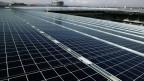 Die Berner Kantonsregierung setzt auf erneuerbare Energien (Bild: Stade de Suisse Wankdorf)