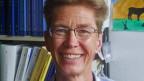 Astrid Epiney, Rechtsprofessorin an der Uni Freiburg.