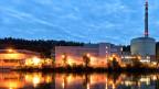 Götterdämmerung in Mühleberg: Dem umstrittensten aller Schweizer Atomkraftwerke bleiben noch sechs Jahre.