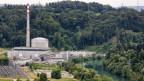 Das Ende des AKW Mühleberg ist absehbar.