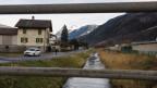Die Walliser Firma Lonza hat 50 Tonne Quecksilber in den Kanal geleitet