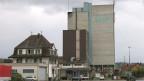 Ein Beispiel: Die Landi Kerzers soll vom Bahnhof in die neue Industriezone verlegt werden.