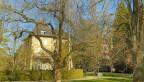 Bild in Lightbox öffnen. Bildlegende: Nebst der UPD Waldau in Bern und der Psychiatrie Bellelay ist auch Münsingen (Bild) betroffen.