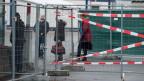 Bundesasylzentrum: Vor einem Jahr Thun, jetzt Boltigen.