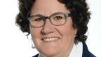 Jolanda Brunner (SVP) muss weiter warten.
