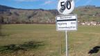 Wattenwil im Gürbetal ringt um eine grosse Landreform.