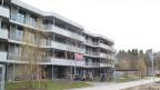 Stöckacker Süd